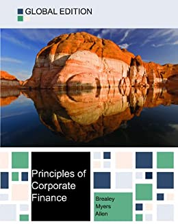 Principles of corporate finance 11th global edition ebook richard a principles of corporate finance 11th global edition by brealey richard a myers fandeluxe Image collections