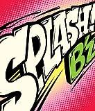 SPLASH! / B'z