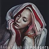 Voyagers version ANNAの画像