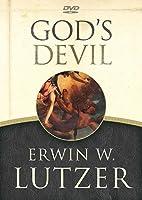 God's Devil [DVD]