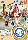 スフィアクラブ DVD vol.2[DVD]