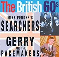 Gerry & Pacemakers / Searchers