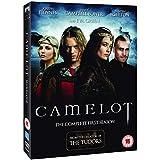 Camelot [Import anglais]