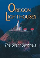Oregon Lighthouses the Silent [DVD] [Import]