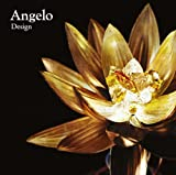 Lotus bloom / Angelo