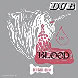 Dub in Blood [輸入盤CD] (PSCD90)_206