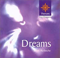 Dreams (Thorsons First Directions)