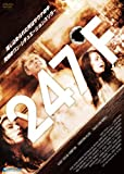 247F[DVD]