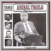 Tango Collection Instrumental