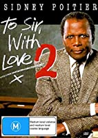 To Sir With Love II【DVD】 [並行輸入品]