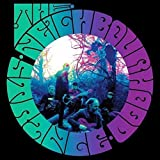 Let's Get High/One Last Chance [7 inch Analog]