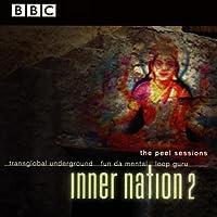 Inner Nation 2