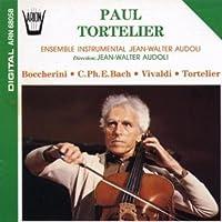 Ensemble Instrumental