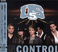 In Control by Us5 (2007-08-08)