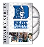 Ncaa Rivalry - Basketball: Duke Over Unc [DVD] [Import]