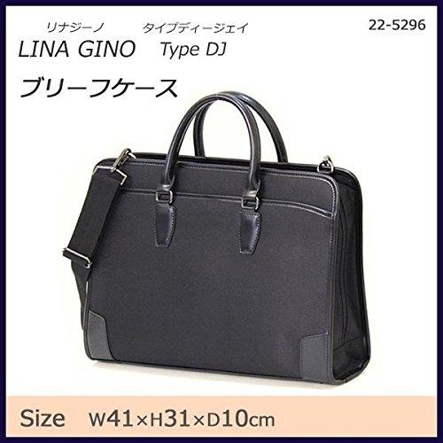 LINA GINO(リナジーノ) タイプ ディージェイ ブリ...