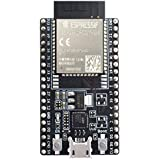 ESP32-DevKitC-32E Development Board
