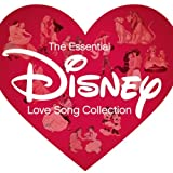 The Essential Disney ~Love Song Collection~を試聴する