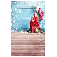 k-outdoor 背景布 撮影布 背景シート 3x5ft/0.9x1.5m 商品撮影 人物撮影 布バック 撮影スタジオ 自宅 写真館 写真撮影用 クリスマスギフト