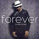 Forever [Import] / Donell Jones (CD - 2013)