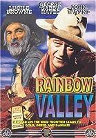 Rainbow Valley [DVD] [Import]
