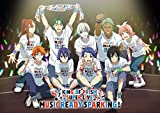 KING OF PRISM SUPER LIVE MUSIC R...[Blu-ray/ブルーレイ]