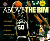 Above the Rim (Heart of a Champion) 画像