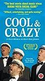 Cool & Crazy [VHS] [Import]