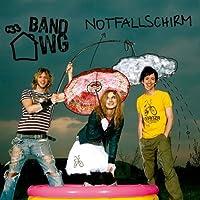 Notfallschirm [Single-CD]