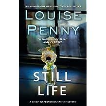 Still Life (A Chief Inspector Gamache Mystery)