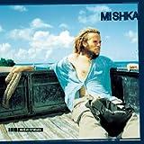 Mishka 画像