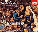 ワーグナー : 楽劇「トリスタンとイゾルデ」全曲 ユーチューブ 音楽 試聴