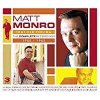 THAT OLD FEELING ? THE COMPLETE RECORDINGS 1955-1962