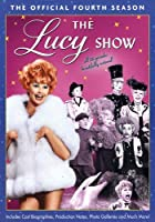Lucy Show: Official Fourth Season/ [DVD] [Import]