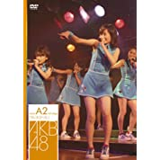 teamA 2nd Stage「会いたかった」 [DVD]