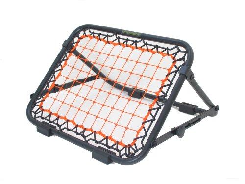 サクライ貿易(SAKURAI) Promark プロマーク 硬式・軟式・ソフトボール用ピッチキャッチ PN-18