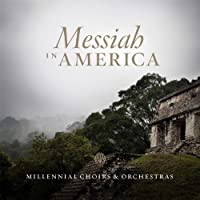 Messiah in America