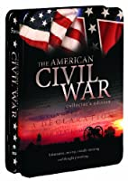 Complete History of the Civil War [DVD] [Import]