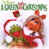 Muppets: a Green & Red Christmas