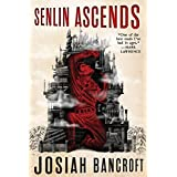 Senlin Ascends (The Books of Babel Book 1) (English Edition)