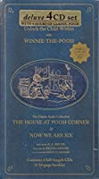House at Pooh Corner: Now We Are Six