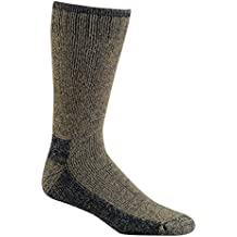 Fox River Explorer Wick-Dry Socks, Olive, Large