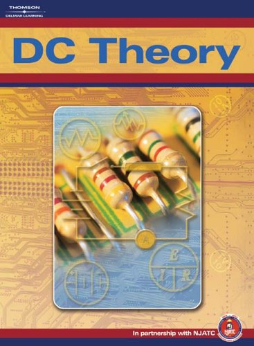 Download Dc Theory 1401856861