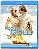 フールズ・ゴールド/カリブ海に沈んだ恋の宝石[Blu-ray/ブルーレイ]