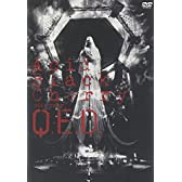 "Acid Black Cherry 2009 tour ""Q.E.D."" [DVD]"