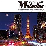 Melodies -The Urban AOR- 画像