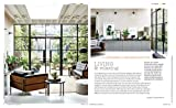 Natural Living Style: Inspirational ideas for a beautiful and sustainable home 画像