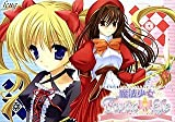 魔法少女 Twin☆Kle
