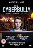 The Cyberbully [Import anglais]