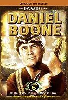 Daniel Boone: Season 6 [DVD] [Import]